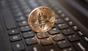 nasdaq-bitcoin[1]